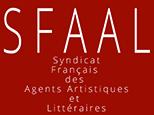 SFAAL